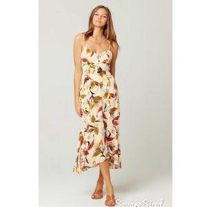 L*Space Isabel Dress